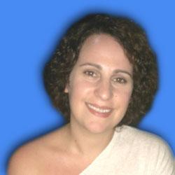 Dott.sa Daniela Curatolo (Ingegnere Biomedico)