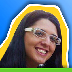 Dott.ssa Serena Chiaramonte (Biologa)