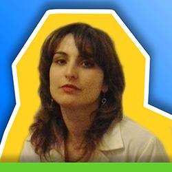 Dott.sa Valentina Coviello (Biologa)