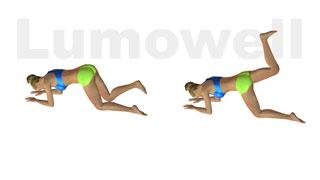 Pilates lezione completa per dimagrire e rassodare 10 for Esercizi interno coscia 1 mese