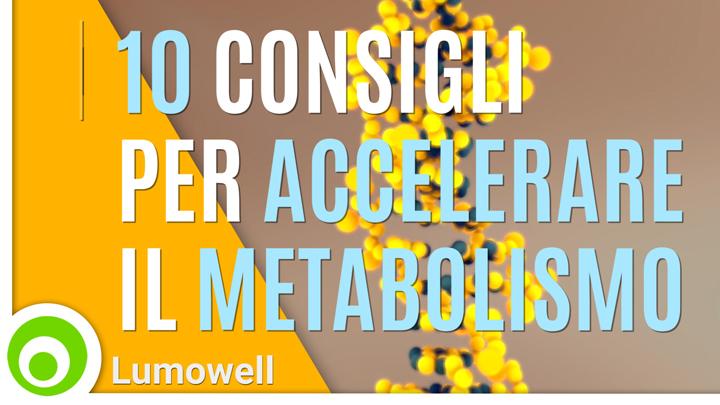 si puo cambiare antibiotico in corso stimolare il metabolismo per dimagrire