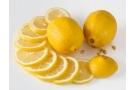 Alimenti astringenti: cibi contro la diarrea