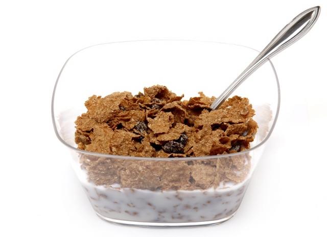 Alimenti ricchi di fibre: lista dei cibi che contengono fibre