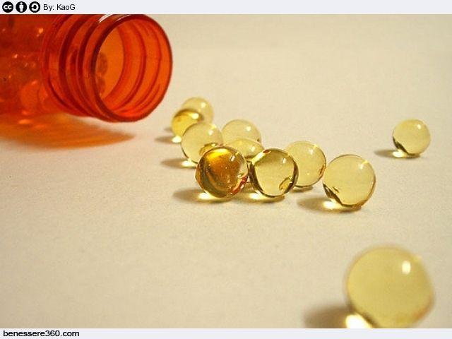 Assumere farmaci in gravidanza
