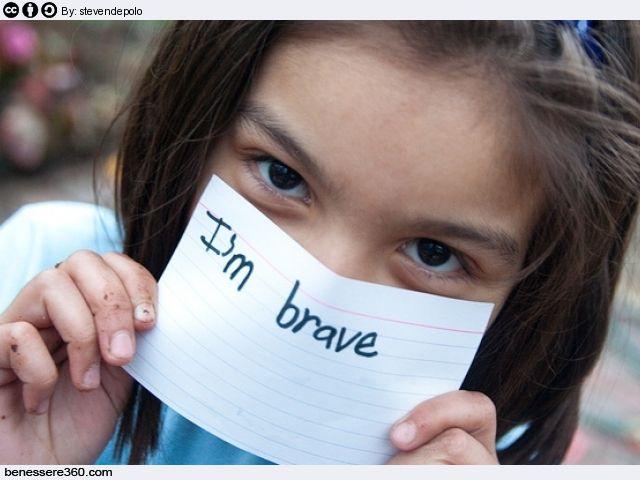 Autostima nei bambini: come combattere insicurezza, timidezza e paure