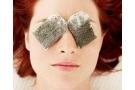 Come eliminare le borse sotto gli occhi? Rimedi naturali per il gonfiore