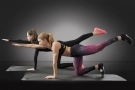 Combattere la cellulite con esercizi