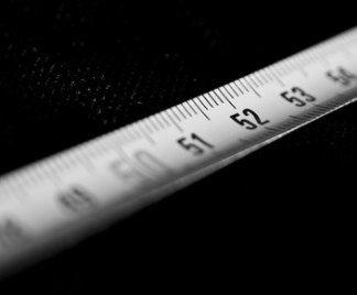 Perdita di peso su 30 kg rapidamente