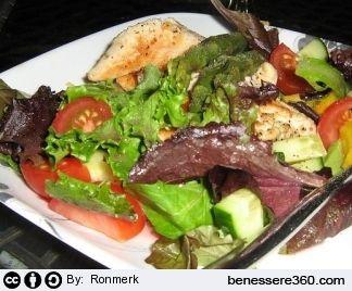Dieta Settimanale Equilibrata Per Dimagrire : Dieta mediterranea benefici menù di esempio e versione dimagrante