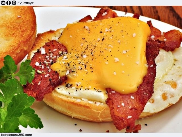 dieta atkins frutti ammessi per i diabetici