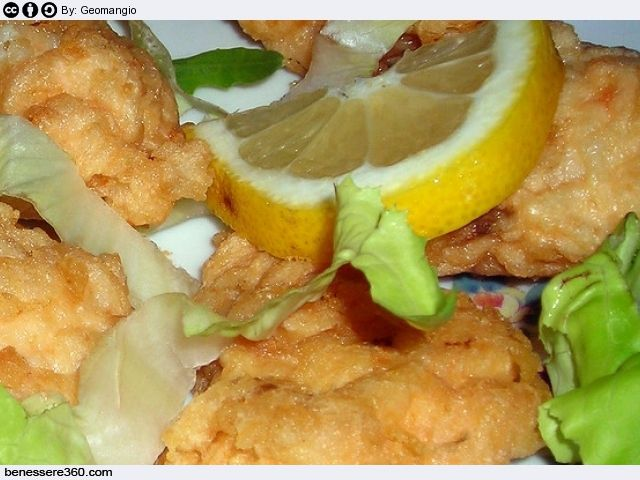 ricette di dieta francese