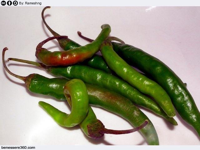Dieta Settimanale Per Dimagrire Pancia E Fianchi : Dieta brucia grassi