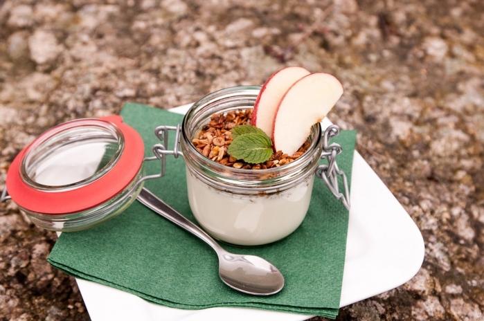 Pranzo Yogurt Magro : Dieta dello yogurt: funziona? menù risultati e controindicazioni