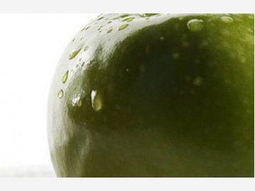 Dieta ipocalorica  dimagrante e bilanciata. Esempi 1183323a4eb3