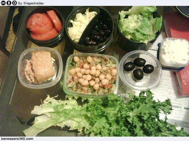 la colazione di perdita di peso scuote le ricette