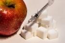Dieta per diabetici: alimenti e menù per diabete di tipo 1 e di tipo 2