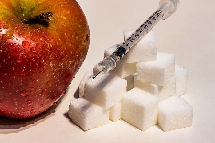 dieta per bambini prediabetici