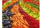 Dieta ricca di fibre: cosa mangiare? Benefici e controindicazioni