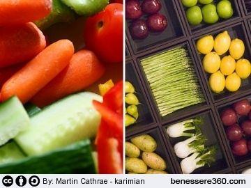 dieta astringente consentita e proibita alimentia