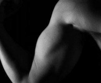 Esercizi per i muscoli delle braccia