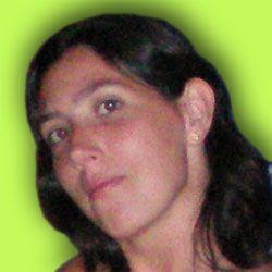 Dott.sa Margherita Mazzola (Biolaga Nutrizionista)