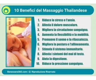 film zozzi come fare massaggi erotici
