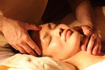come farlo bene massaggi esotici
