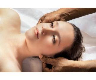 Massaggio indiano