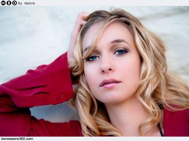 Pelle perfetta: segreti e rimedi per avere viso e corpo lisci e luminosi