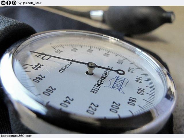 Pressione bassa e gravidanza