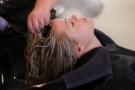 Prodotti per capelli: naturali o professionali quali sono i migliori?