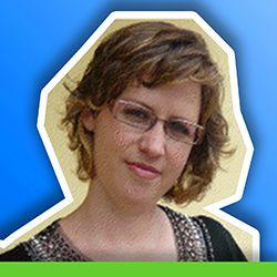 Dott.sa AlessiaPaolini