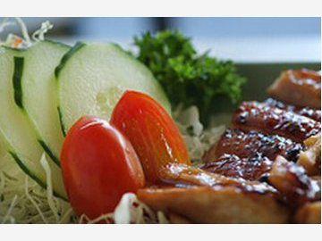 Alimentazione corretta per dimagrire for Dimagrire interno coscia benessere 360