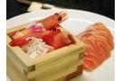 alimentazione giapponese