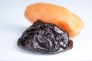 Alimenti lassativi: cibi contro la stitichezza