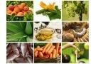 Antistaminici naturali: alimentari, erboristici ed omeopatici