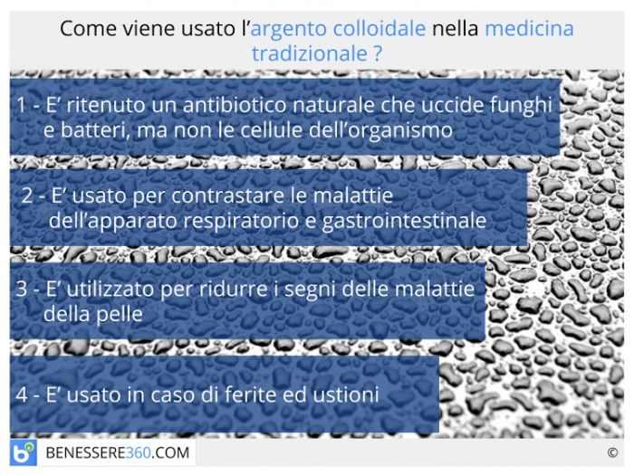 qual è un buon antibiotico per linfezione cutanea