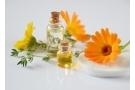 Aromaterapia: cos'è? Usi degli oli essenziali per salute e bellezza