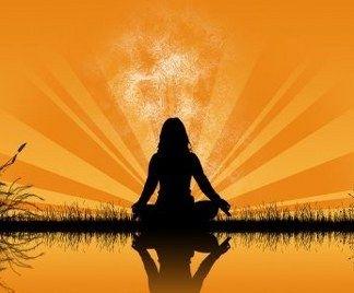 Autoipnosi: cos'é? Benefici, controindicazioni e tecniche (regressiva, eriksoniana…)