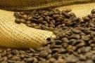 Caffeina: proprietà, benefici ed effetti collaterali