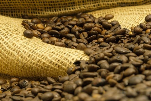 Effetti della caffeina sulla salute e dipendenza da caffè