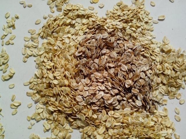 Cereali integrali o raffinati: quali sono? Elenco, valori nutrizionali, proprietà e controindicazioni