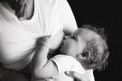 Ciclo mestruale dopo il parto: quando torna? Capoparto con e senza allattamento