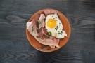 Colazione proteica: cosa mangiare? Alimenti, vantaggi, ed esempio