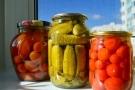 Conservanti alimentari: quali sono? Elenco, rischi per la salute e normativa