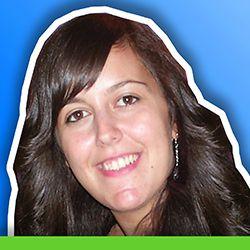 Dott.sa Delia Belluccia (Biolaga Nutrizionista)