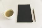 Diario alimentare: cos'è? Come farlo? Esempio ed utilità