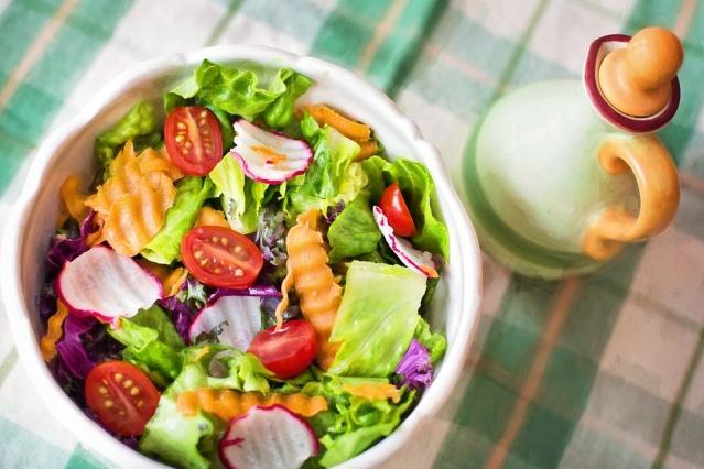 Dieta mima digiuno: come si fa? Alimenti, menù, benefici e controindicazioni