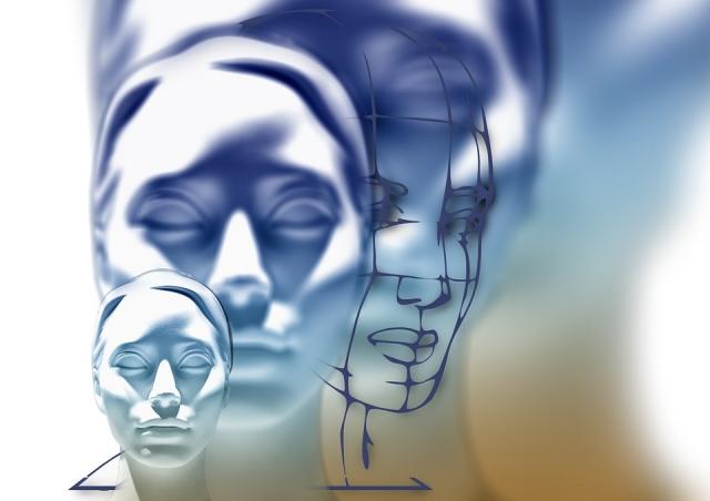 Disturbo bipolare: cos'è? Tipi, sintomi, test e cura