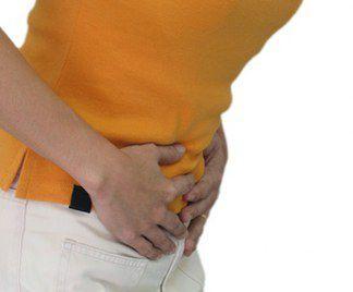 Dolori mestruali rimedi